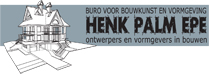 Henk Palm Epe
